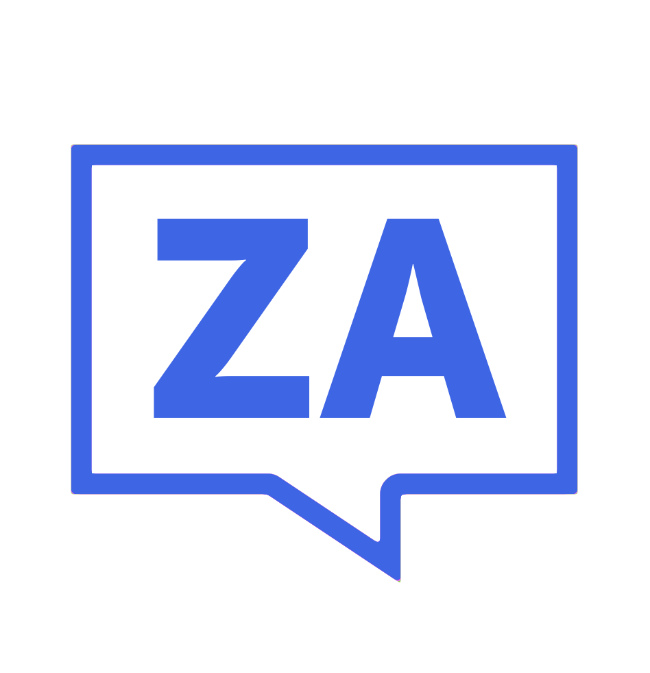 The ZADevChat Podcast